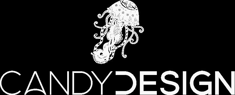 Candydesign - Web Design Ibiza
