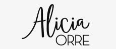 Alicia Orre
