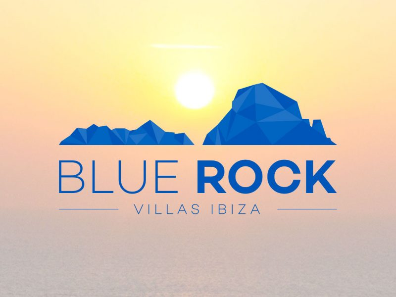 Blue Rock Villas Ibiza