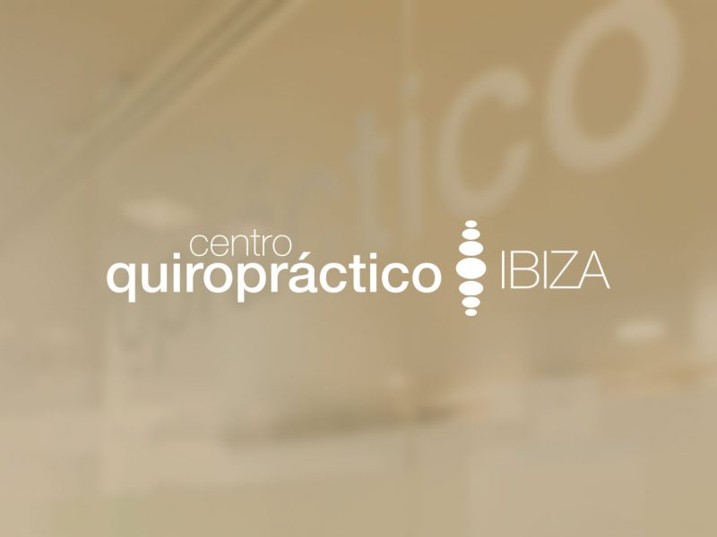 Quiropráctico Ibiza