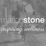 Marion Stone - Inspiring Wellness