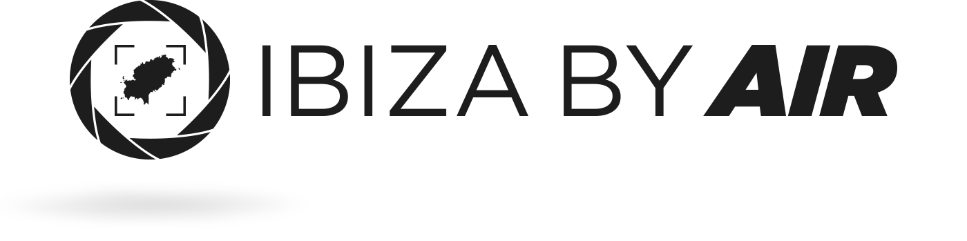 Ibiza by Air - 4K Drone Video Photograpy