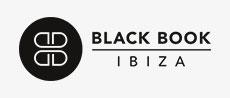 Black Book Ibiza